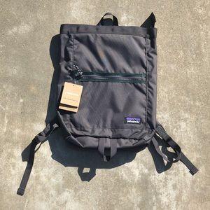 NWT Patagonia Arbor Market Pack Backpack 15L